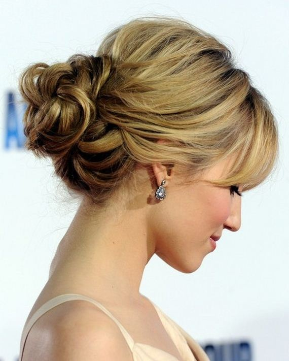 21-best-wedding-hairstyles