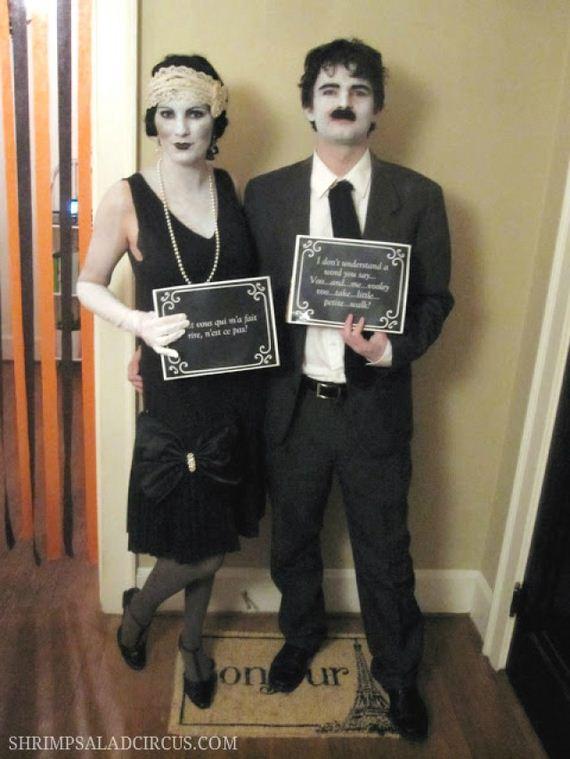 21-halloween-costumes