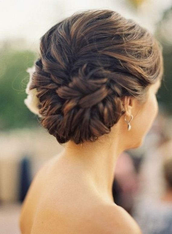 22-best-wedding-hairstyles