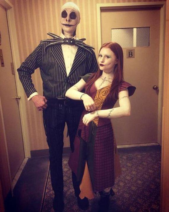22-halloween-costumes