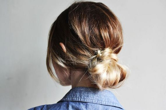 24-pretty-hairstyles