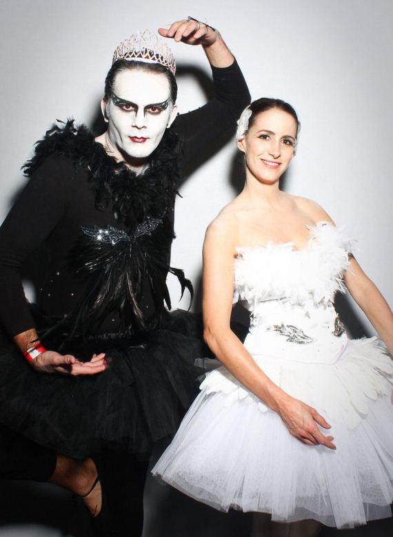 26-halloween-costumes