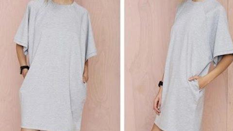 t-shirtdress-480x270