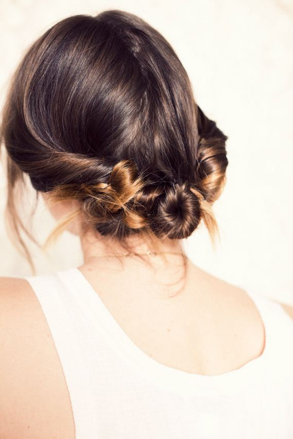 01-friendly-winter-hairstyles