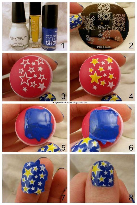 01-make-stamping-nails