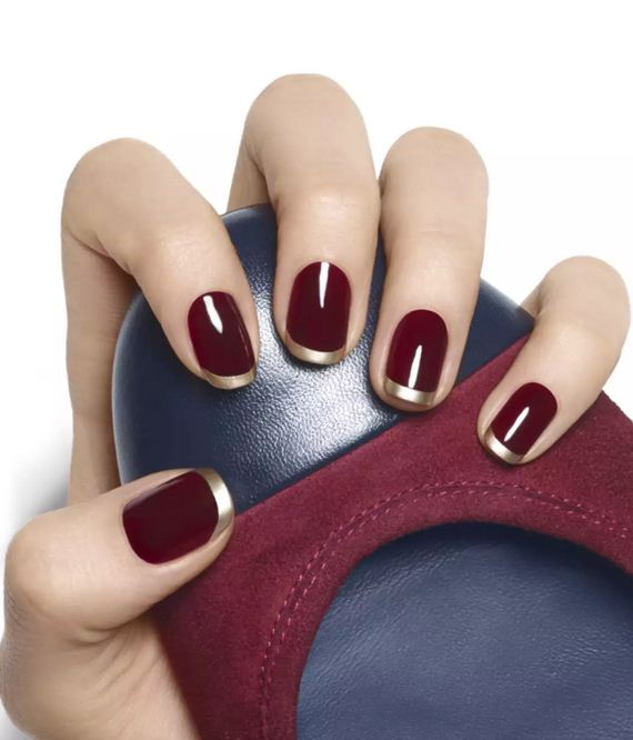 01-nail-art-ideas