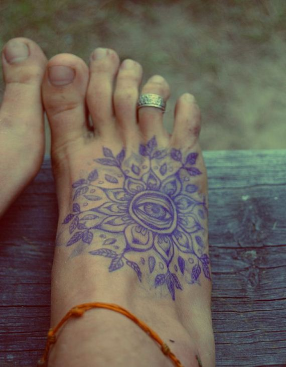 01-plant-foot-tattoo
