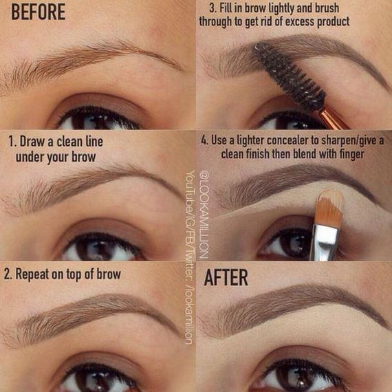 01-pretty-eye-brows