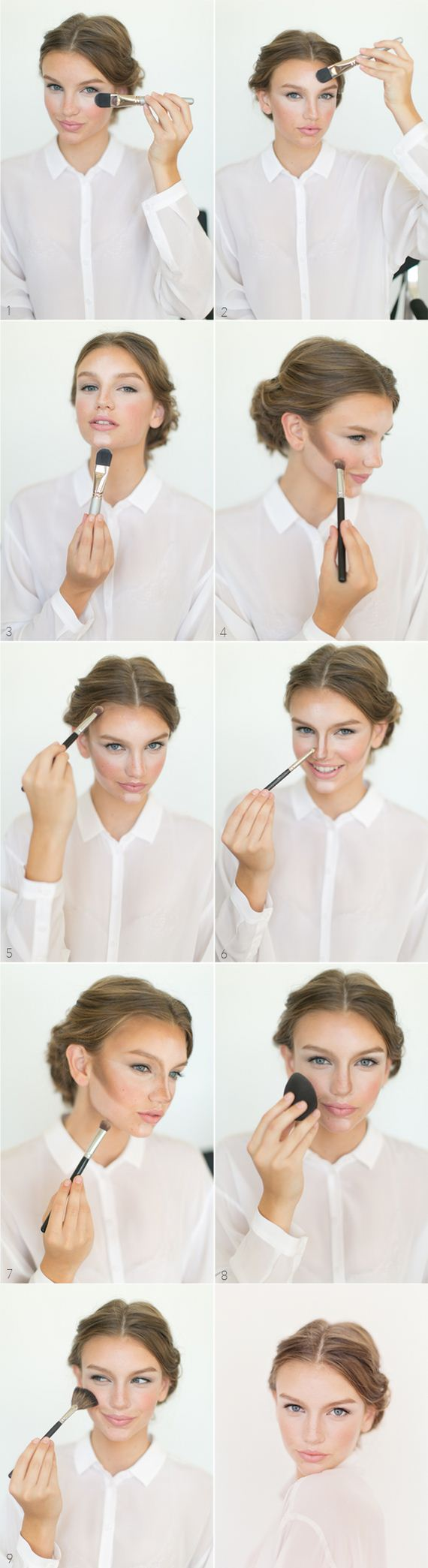 01-useful-makeup