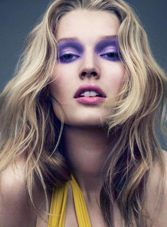 01-vivacious-makeup