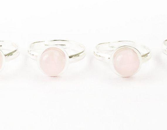 02-beautiful-diy-rings