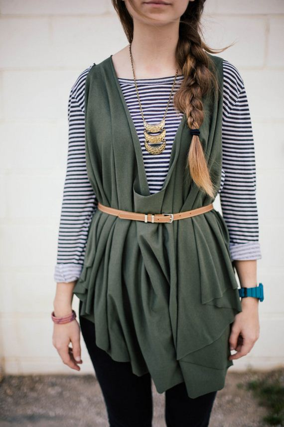02-cute-clothing-alterations-fall
