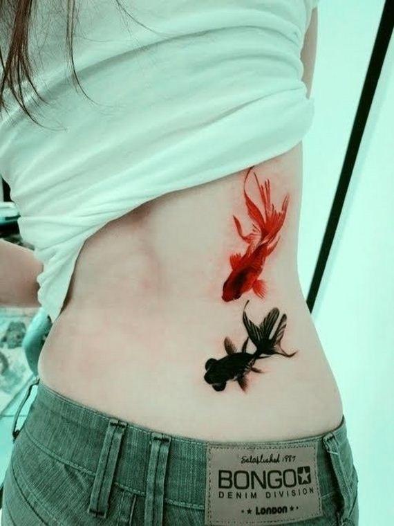 02-fish-tattoo