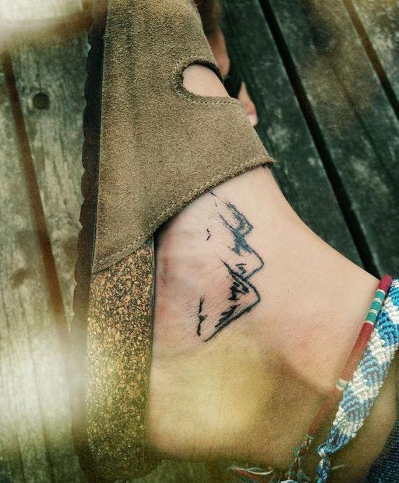 02-plant-foot-tattoo