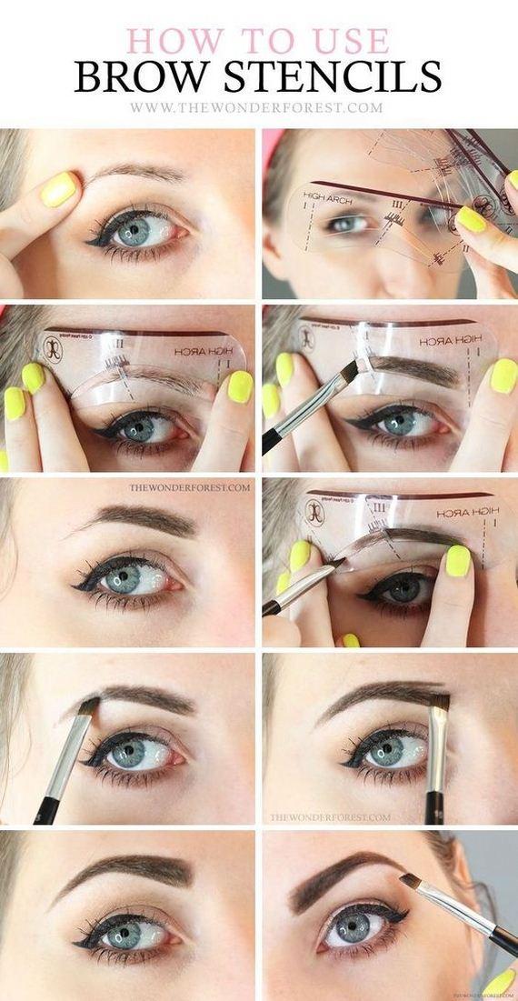 02-pretty-eye-brows