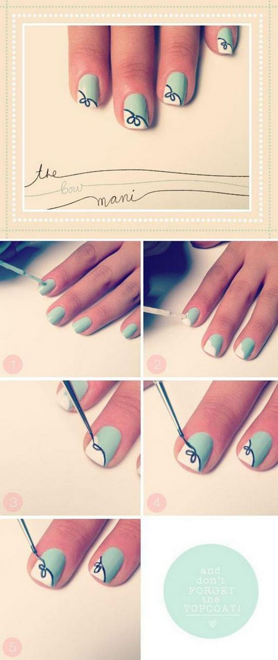 02-step-by-step-nail-art