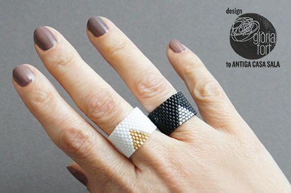 03-beautiful-diy-rings