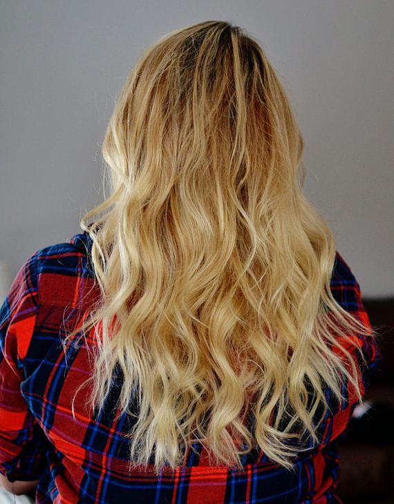 03-easy-hairstyles-long-hair