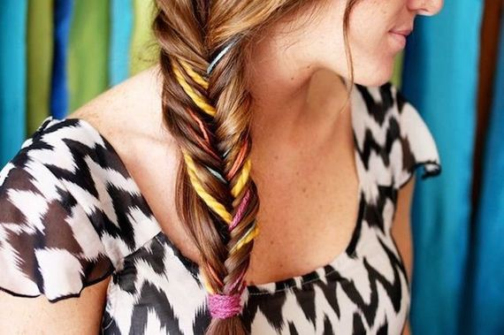 03-friendly-winter-hairstyles