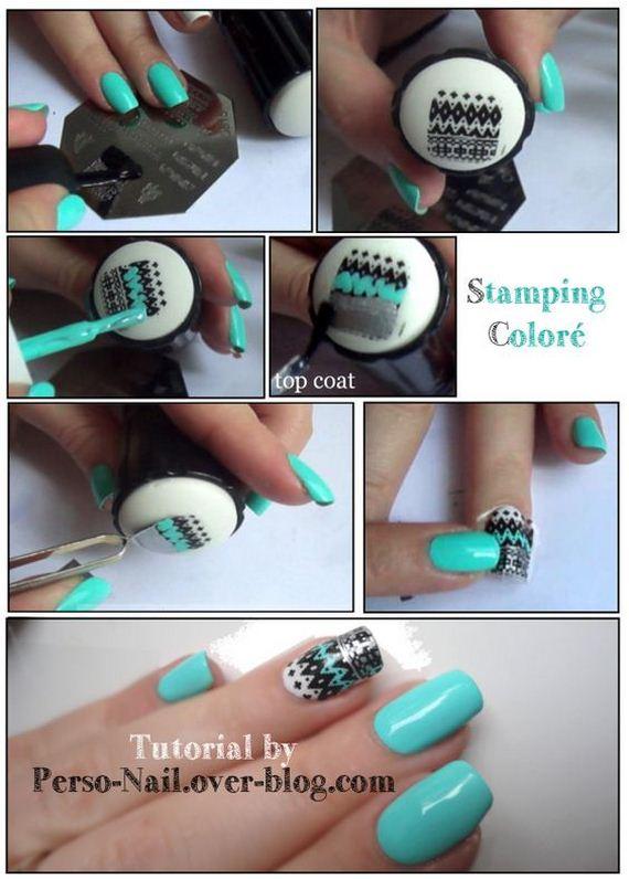 03-make-stamping-nails
