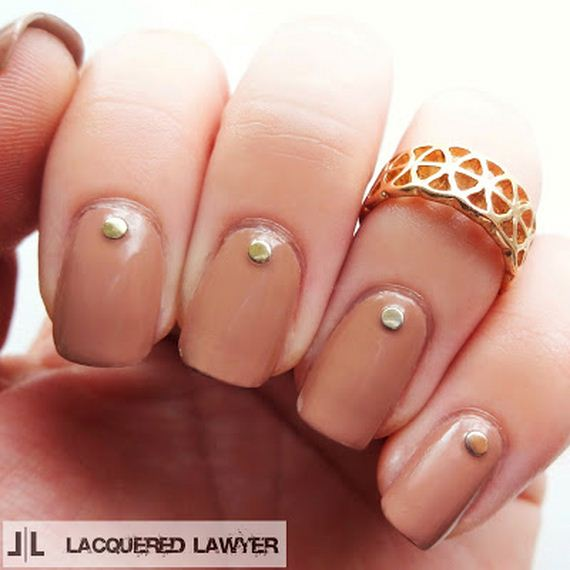 03-nail-art-ideas