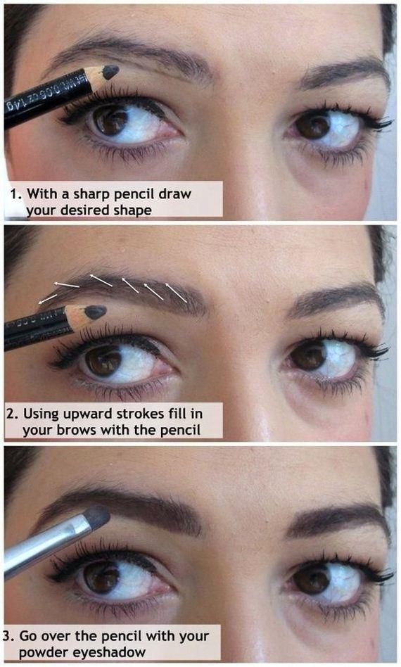 03-pretty-eye-brows