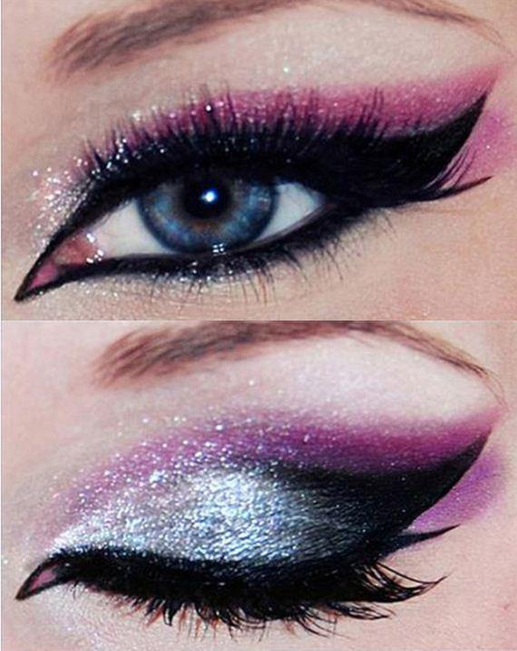 03-sparkly-makeup