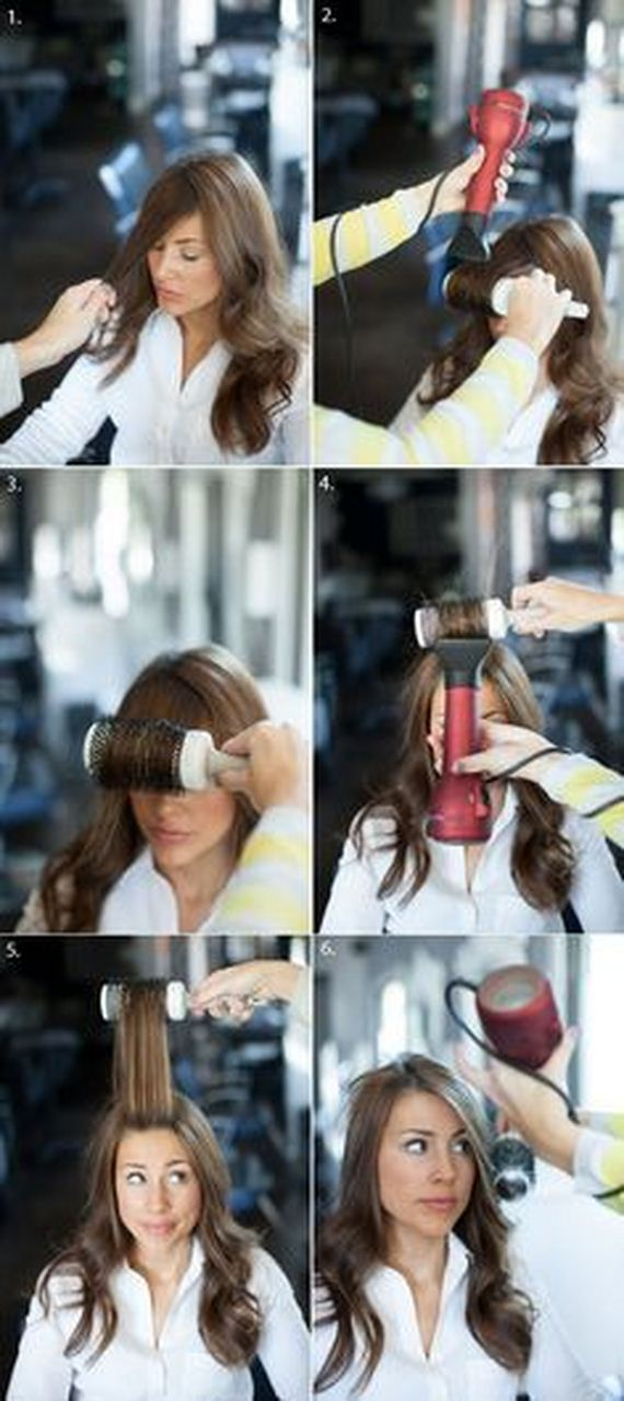 03-style-bangs