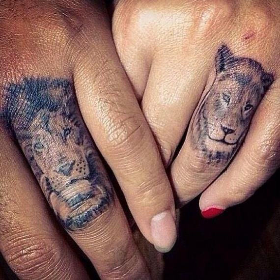 03-tattoo-for-couples