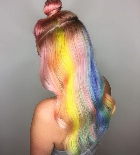 03-trending-pastel