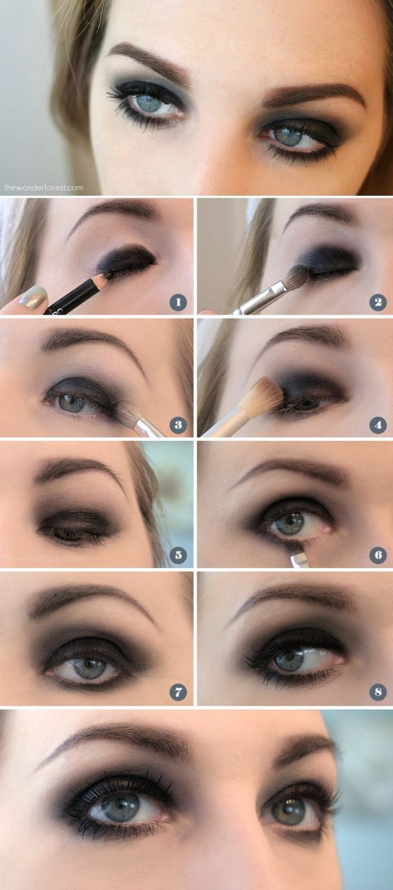 03-useful-makeup