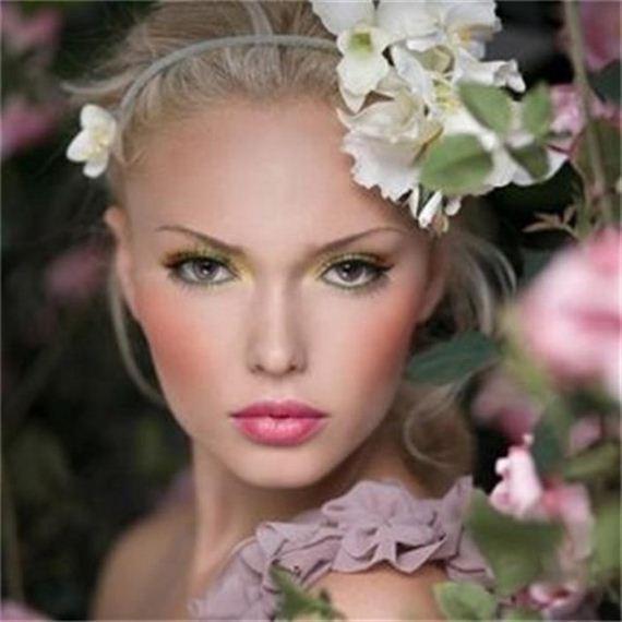 03-vivacious-makeup