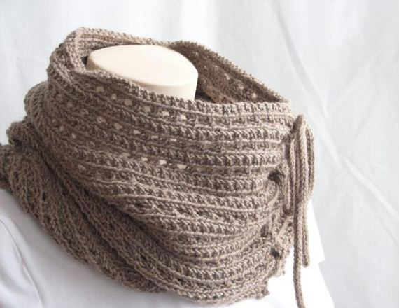03-warm-knitted-cowls