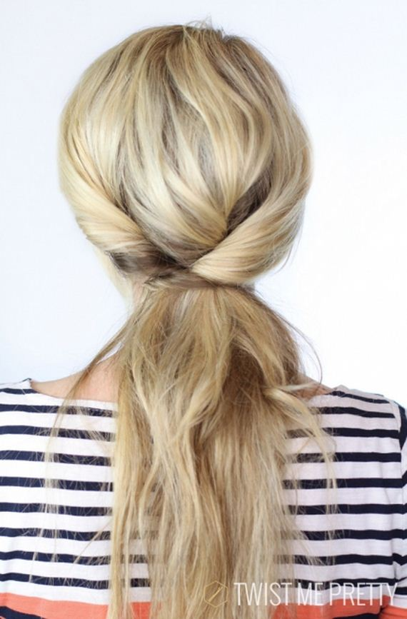 04-friendly-winter-hairstyles