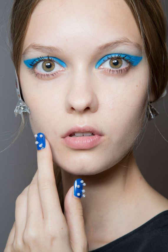 04-latest-makeup-trends