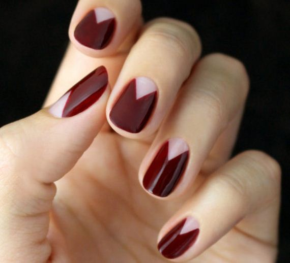04-nail-art-ideas