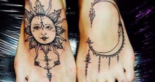 04-plant-foot-tattoo