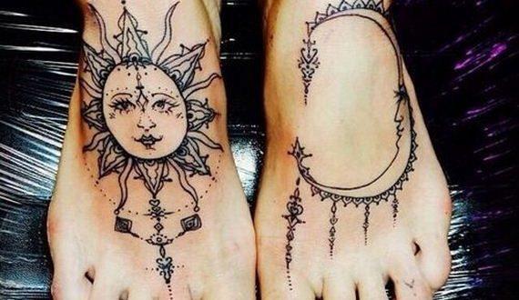 04-plant-foot-tattoo