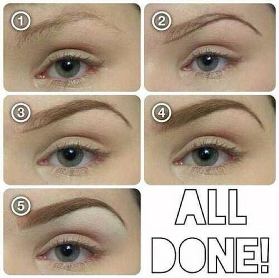 04-pretty-eye-brows