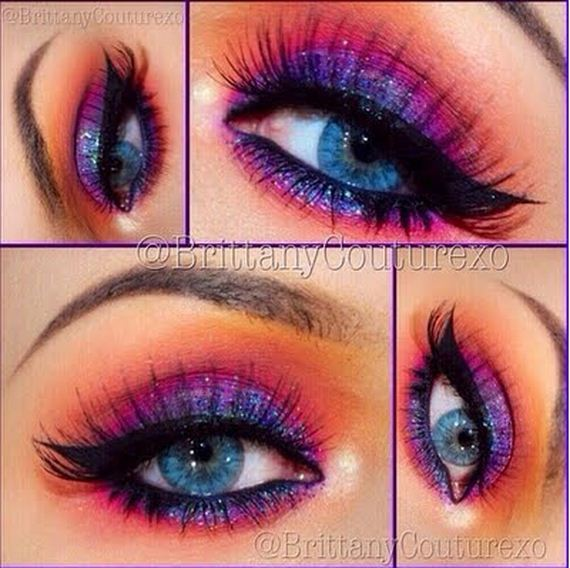 04-sparkly-makeup