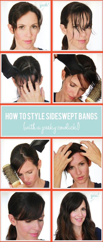 04-style-bangs