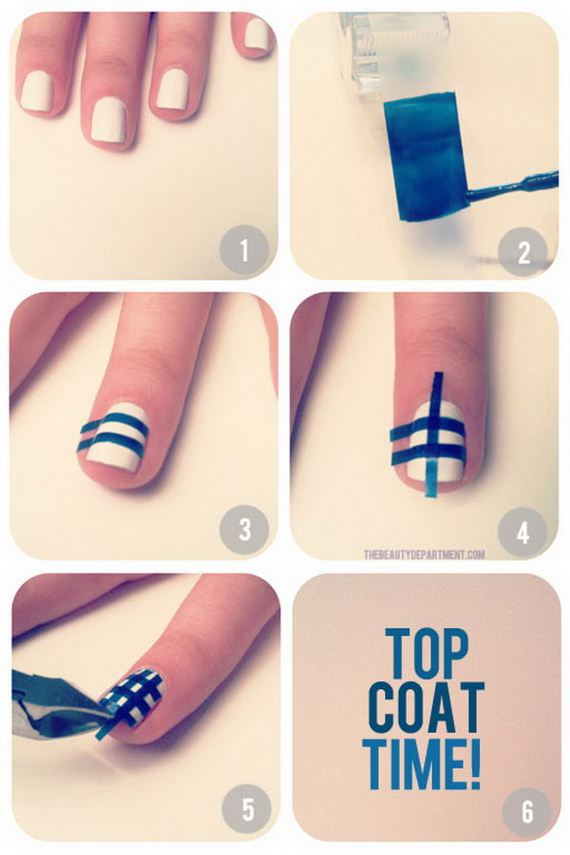 04-step-by-step-nail-art