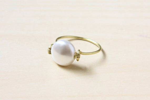 05-beautiful-diy-rings