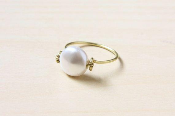 05-beautiful-diy-rings