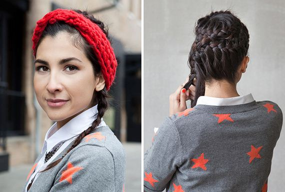 05-friendly-winter-hairstyles