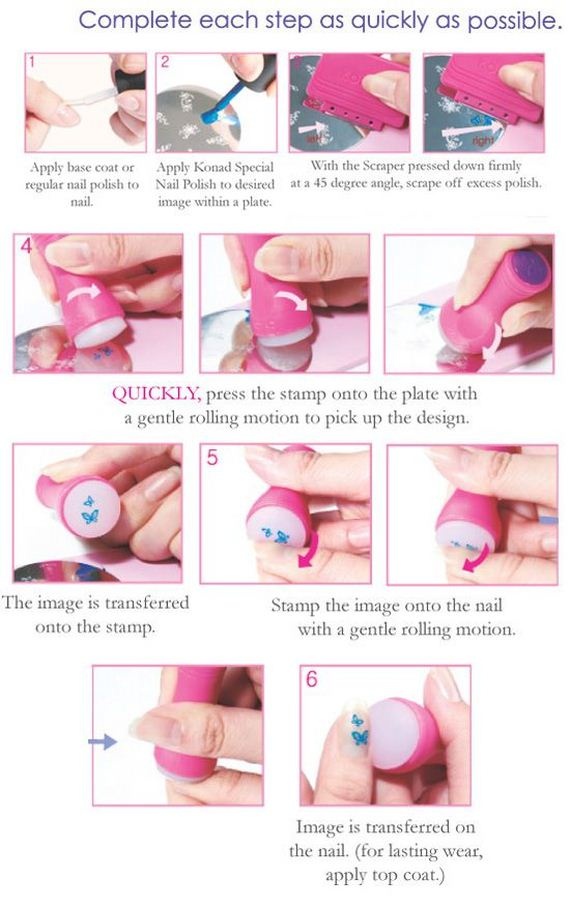 05-make-stamping-nails