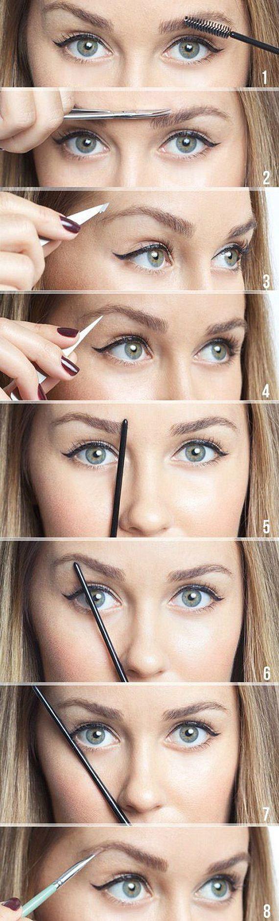 05-pretty-eye-brows