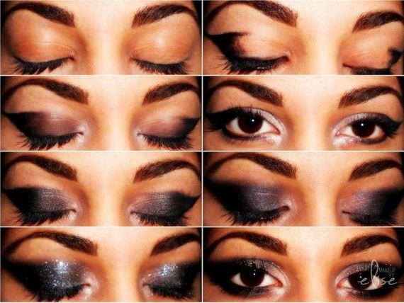 05-sparkly-makeup