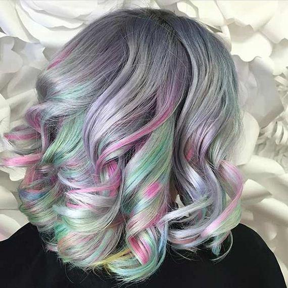 05-trending-pastel