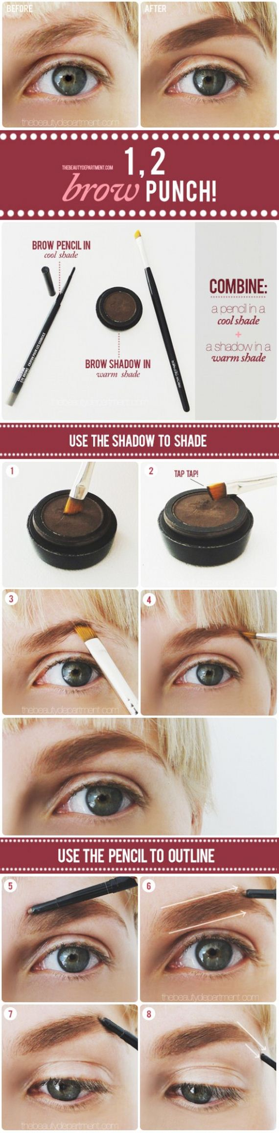 05-useful-makeup